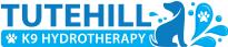 Tutehill K9 Hydrotherapy