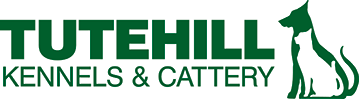 Tutehill Kennels & cattery